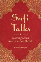 Sufi Talks