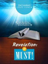Revelation - a Must!