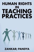 Human Rights in Teaching Practices