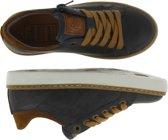 Bullboxer Ahm024e5l_ Sneaker Kids Blue 37