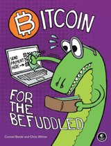 Bitcoin For The Befuddled