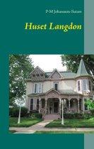 Huset Langdon