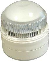 Talamex witte LED Navigatieverlichting 360° IP65