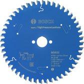 BOSCH 2608644132 Cirkelzaagblad Expert for high pressure laminaat - spaanplaat 160x20 mm - 48 tanden