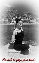 Manuel de yoga pour tous
