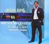 Best Oldies Collection