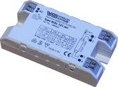 Vossloh T5 voorschakelapparaat elektronisch 1801546