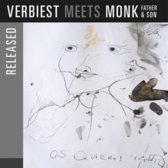 Verbiest Meets Monk