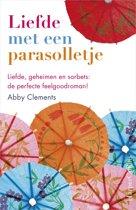 Liefde met een parasolletje