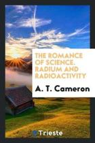 The Romance of Science