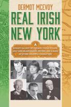 Real Irish New York