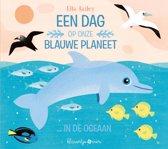 Een dag op onze blauwe planeet - In de oceaan