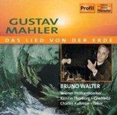 Mahler: Das Lied Von Der Erde 1-Cd