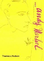 Andy Warhol Men