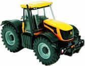 Britains Tractor 'Jcb'