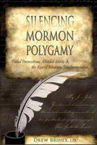 Silencing Mormon Polygamy