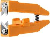 Mes v. STRIPAX UL 0,14-6mm2 Weidmüller