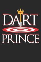 Dart Prince