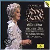 Manon Lescaut(Complete)
