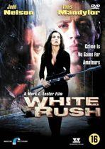 White Rush (dvd)