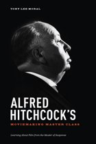 Alfred Hitchcock's Moviemaking Master Class