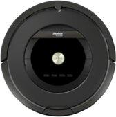 iRobot Roomba 875 - Robotstofzuiger