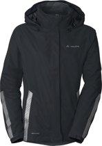 Women's Luminum Jacket - black - 40