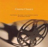Cinema Classics *D*