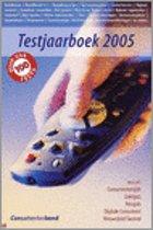 Consumentenbond Testjaarboek ...