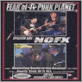 Fear Of A Punk Planet 1