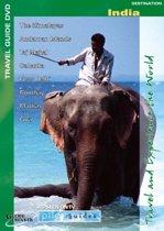 Pilot Guides - India