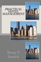 Practical Hotel Management
