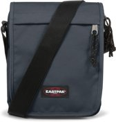 Eastpak AUTHENTIC FLEX Schoudertas Blauw