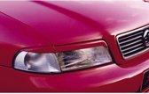 Koplampspoilers Audi A4 1994-1999 ABS