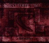 Cavalcade -Digi/Ltd-