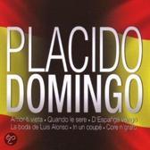 Placido Domingo - Placido Domingo
