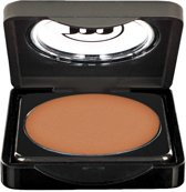Make-up Studio Eyeshadow in box type B Wet & Dry Oogschaduw - 031