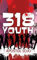 318 Youth