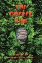 The Coffee Bug