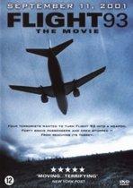 Flight 93 (dvd)