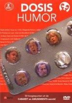 Dosis Humor