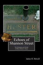 Echoes of Shannon Street