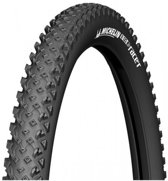 Michelin Wild Race 'R - Vouwband - MTB - 57-622 | 29 x 2.25