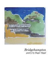 Brigdgehampton