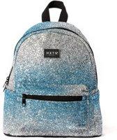 HXTN Supply One Mini Rugzak Glitter Fade