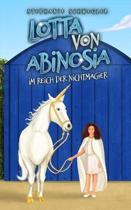 Lotta Von Abinosia