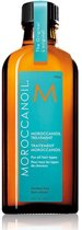 MOROCCANOIL Treatment 125,0 ml