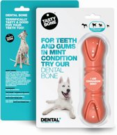 Tasty Bone - Dental - Bone - Cinnamon & Mint