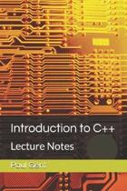 Introduction to C++: Lecture Notes