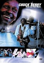 Chuck Berry - Rock 'n Roll Music